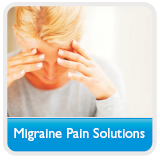 migraine pain solutions