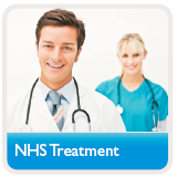NHS treatment
